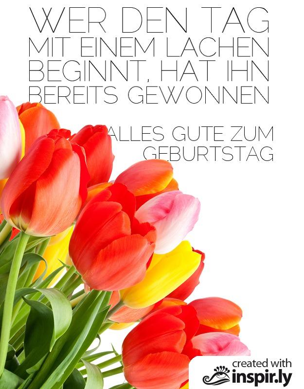Search results for geburtstagskarten vorlage calendar 2015 - Geburtstagskarten gratis drucken ...